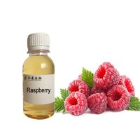 RASBERRY Water Soluble Fragrance