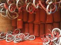Zhenli Die Casting Machine Nozzle Heater