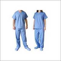 Medical Staff Manpower Service