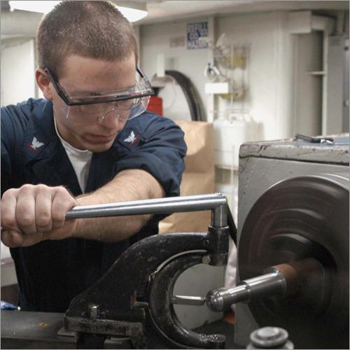 Mechanical Engineer Manpower Service