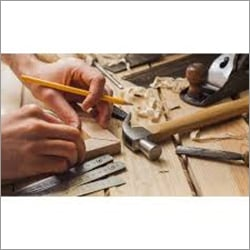 Carpenter Manpower Service