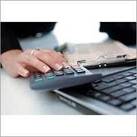 Accountant Manpower Service