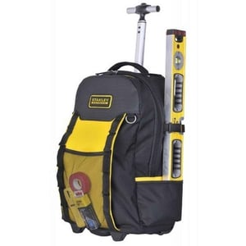 Stanley Backpack on Wheels - FMST514196