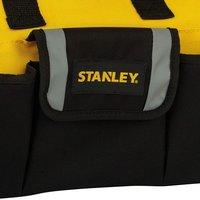 Stanley 12