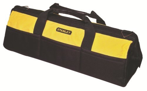 Stanley Big Nylon Tool Box - Water Proof - 93225