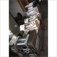 14 Roller Noodle Making Machine