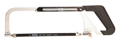 Stanley Mini Hacksaw-15-265-23