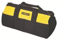 Stanley Large Nylon Tool Bag - Water Proof - 93-224