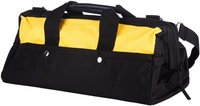 Stanley Large Nylon Tool Bag - Water Proof - 93-224