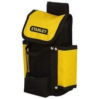 Stanley Nylon Tool Bag - Water Proof - 93-222
