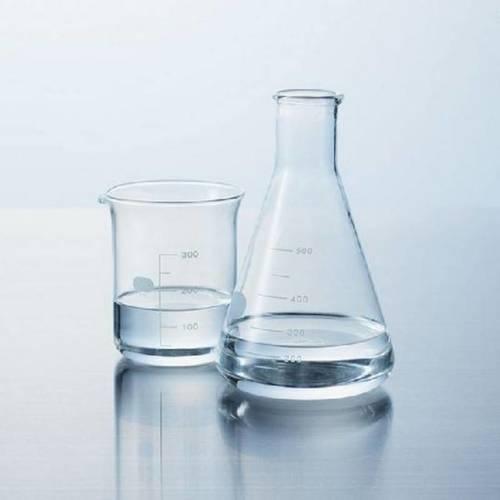 1-PHENYL-1- CYCLOHEXEE