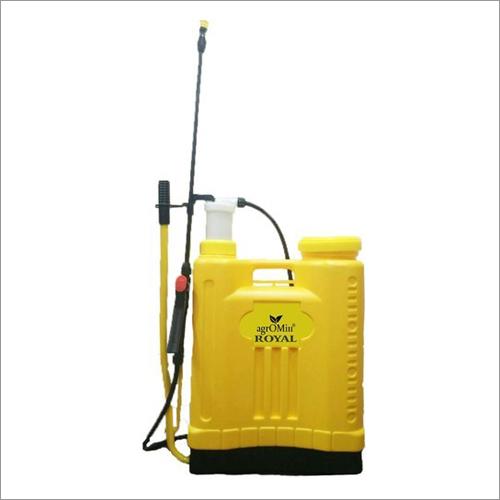 Agromill Royal Manual Sprayers