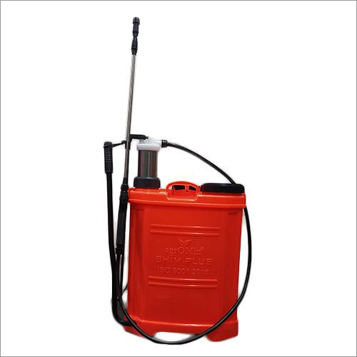 Agromill Bhim Plus Manual Sprayer