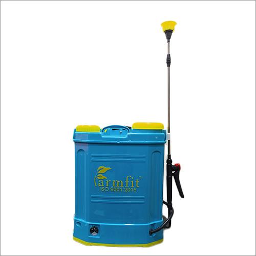 Farmfit Battery Sprayers