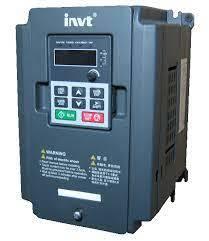 INVT CHF 100A-004G5R5P-4