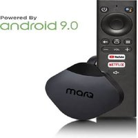 MarQ Android TV Box