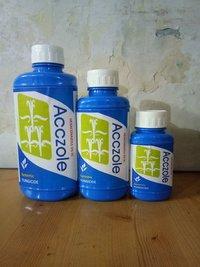 HEXACONAZOLE 5% SC