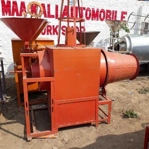 Murmura Machine