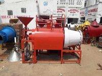 Parmal  Machine