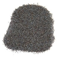 High Quality Blue Poppy Seed For Sale