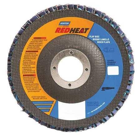 Norton SC Discs