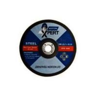 Norton Spitfire Ultra Thin Wheel
