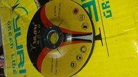 Yuri Gold DC Grinding wheel