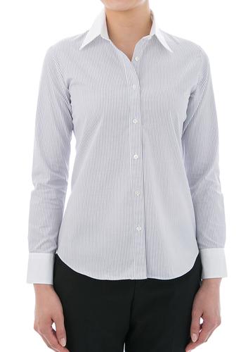 Non-iron Cotton Shirts