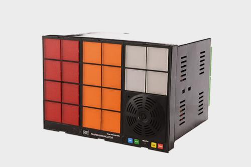 20 WINDOW ALARM ANNUNCIATOR ( PRO20-3D-H)