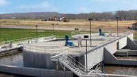 STP/ETP/WTP Annual Maintenance Contract