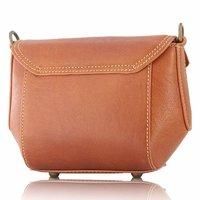 Leather Designer Bag