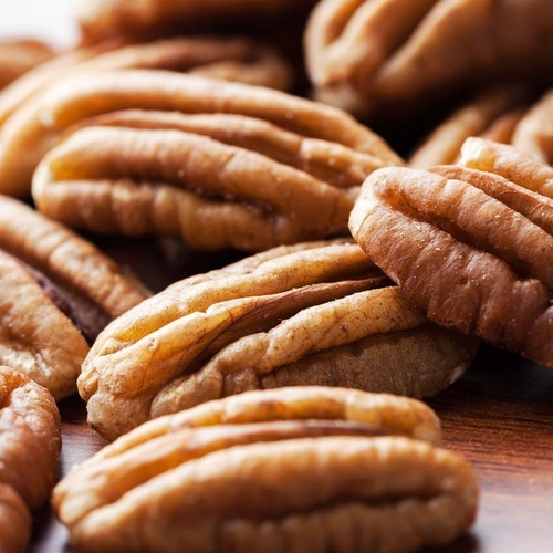 Agricultural Farm Price Pecan Nuts Ready Available/ Raw Pecan/ Shifted Pecan Nut