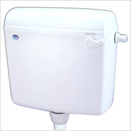Century Pride Flushing Cistern