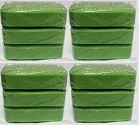 GREEN Soap Fragrance