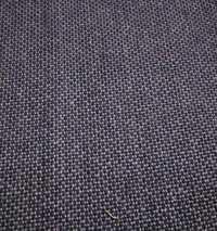 Black-Texture-Safari-Canvas