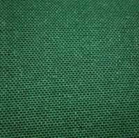 Green-Texture-Safari-Canvas