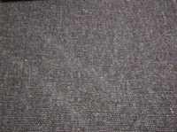 Texture-Safari-Canvas