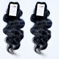 Raw Unprocessed Natural Remy Indian Virgin Human Hair Straight wavy Curly Hair Supplier Wholesale