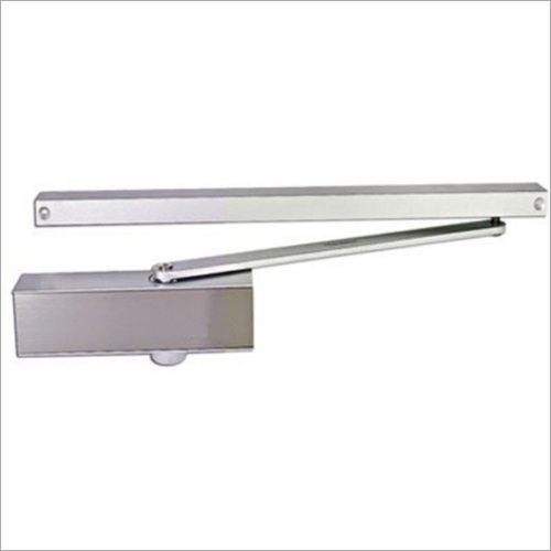 Palmet Arm Hydraulic Door Closer