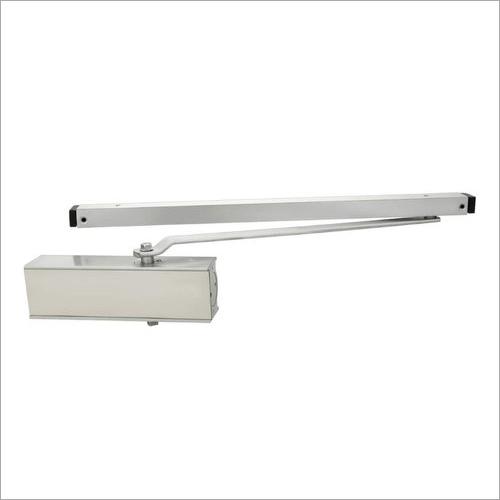 Hydraulic Palmet Arm Heavy Door Closer