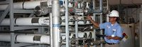 RO Plant Operator and Maintenance