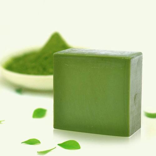 Aloe Vera Soap Fragrance