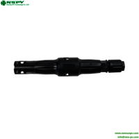 Popular product from NSPV High Quality Solar Fuse terminal connector 1500VDC