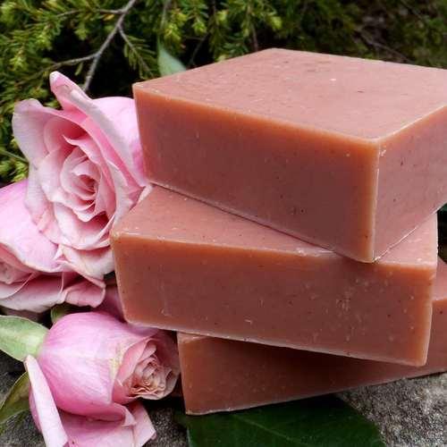 ROSE-LX Soap Fragrance