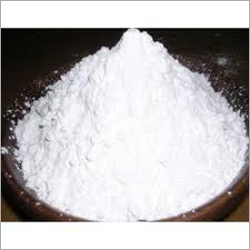 Oenanthol Bisulphate 98%