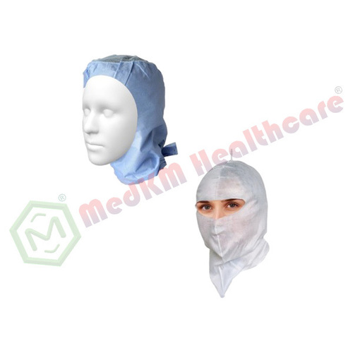 Disposable Head Cover