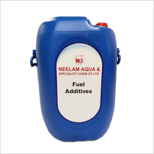 Fuel Additives Chemical