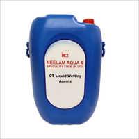 OT Liquid Wetting Agents