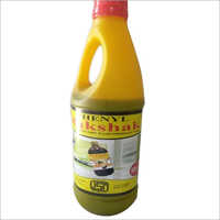 500ml Black Phenyle Concentrate