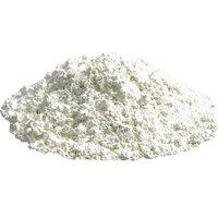 Methylprednisolone Acetate